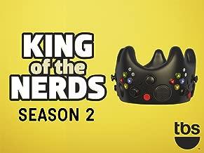 Best king of the nerds season 2 Reviews