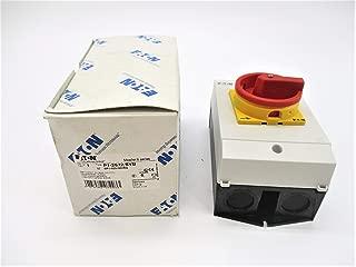 Eaton P1-25/I2/SVB SP1-025-I2CRQ NSMP