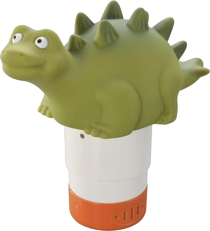 JOYIN Pool Many popular brands Floating Chlorine Ranking TOP5 Dispenser Floater Animal