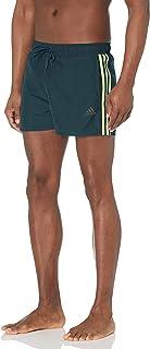 Men's Classic 3-Stripes Swim Shorts