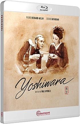 Yoshiwara [Italia]