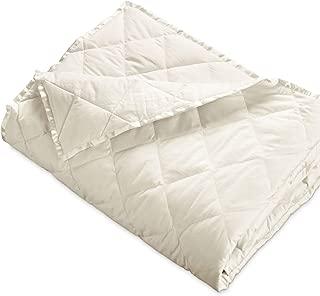 charisma down alternative blanket costco