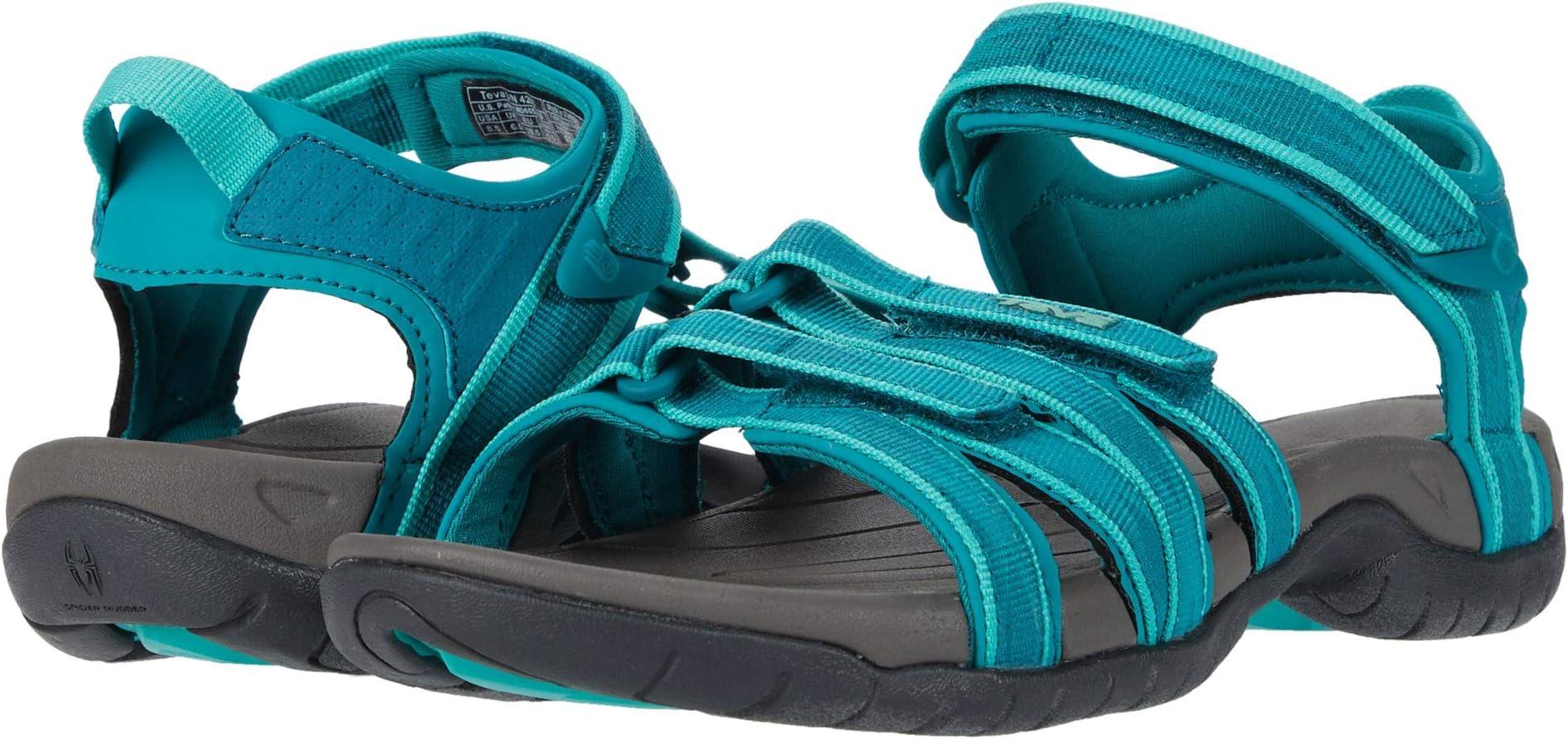 TC-5-Teva-Sandals-2020-03-13