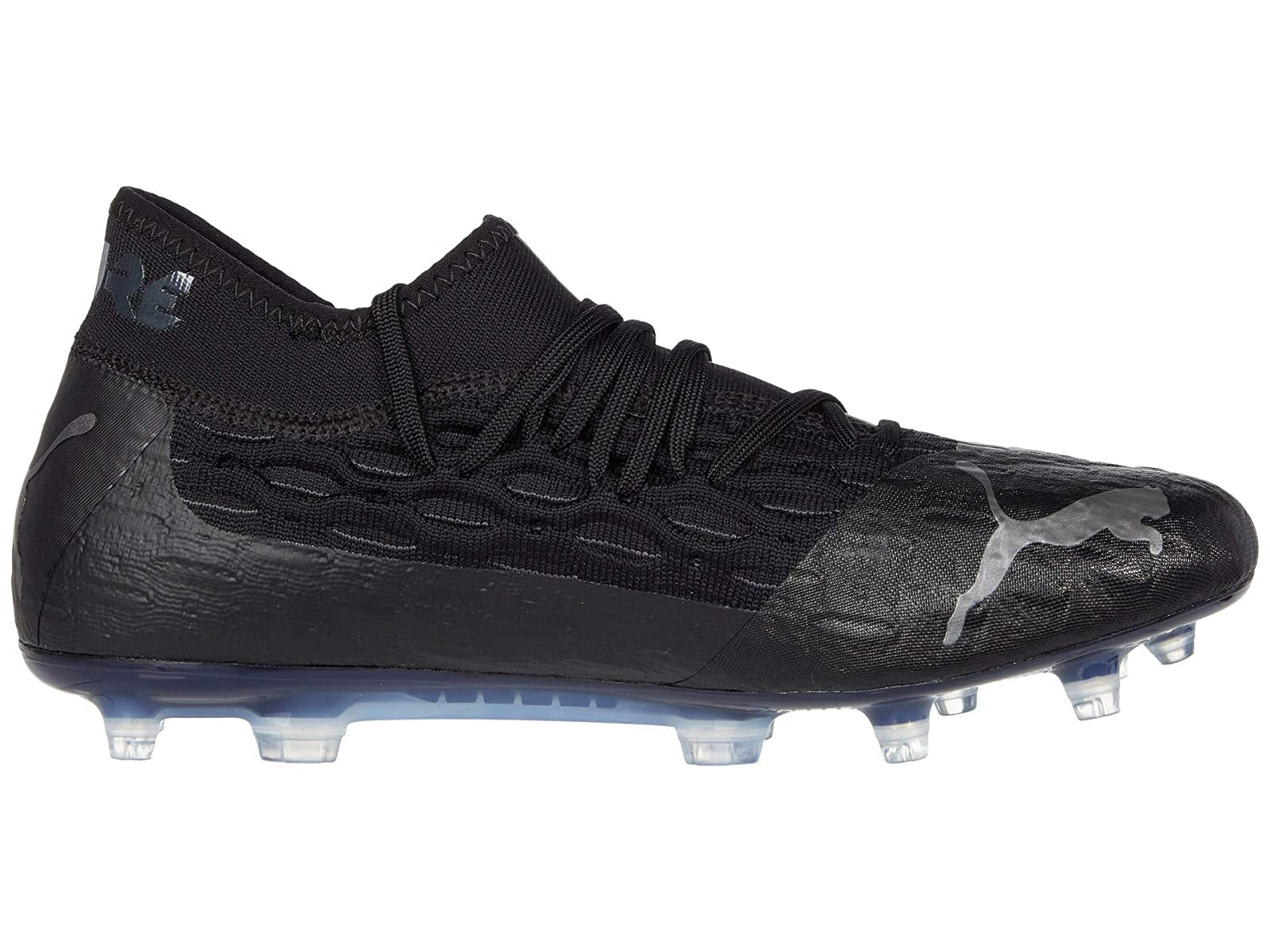 Man-039-s-Sneakers-amp-Athletic-Shoes-PUMA-Future-5-2-Netfit-FG-AG thumbnail 14