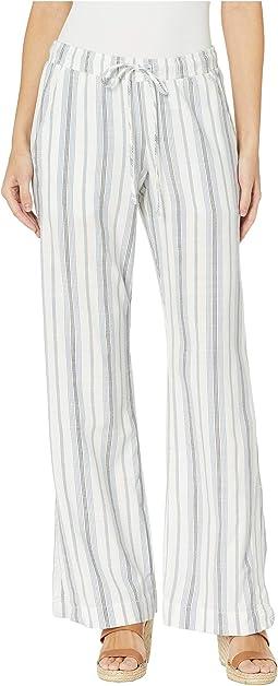 Marina Stripe