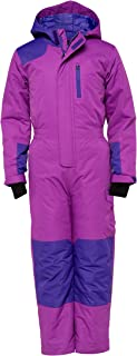 ARCTIX Unisex Kids Youth Dancing Bear Insulated Snow Suit Snow Suit