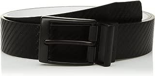 Best male belts online Reviews