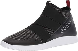 GUESS Men's Caesar Sneaker