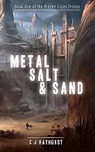 Best cities of salt trilogy Reviews