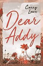 Dear Addy: A Standalone Novel