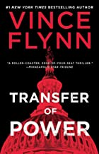 Transfer of Power (A Mitch Rapp Novel Book 1) PDF