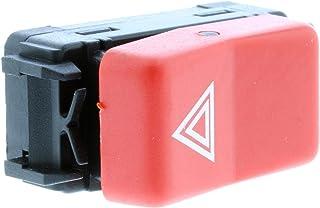 Suchergebnis Auf Für Schalter Relais X1 Shop Schalter Relais Ersatz Tuning Verschleißt Auto Motorrad