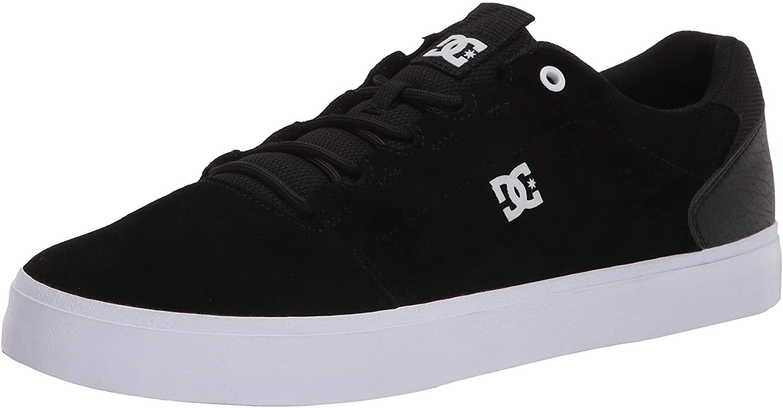 DC Men's Japan Maker New Hyde Low Skate Shoe Tucson Mall Casual Top