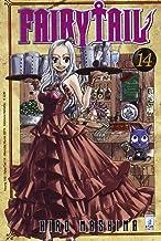 Permalink to Fairy Tail: 14 PDF