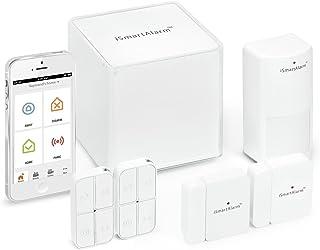 Bmmpr Smart Alarm
