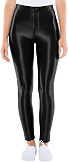 Women's The-Disco Pant