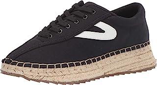 حذاء رياضي حريمي من TRETORN