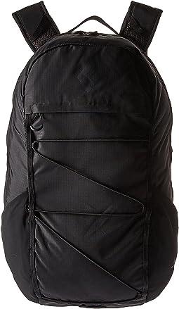 Black Diamond - Magnum 16 Daypack