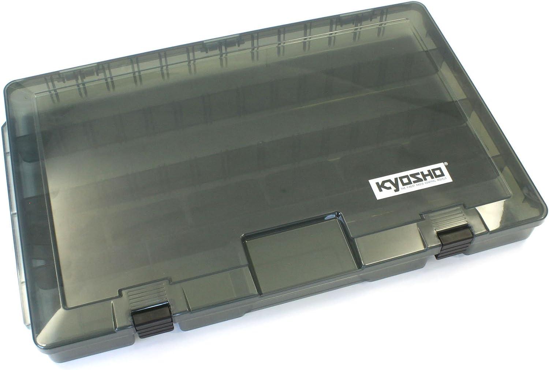 Parts Box L 80463 (japan import)