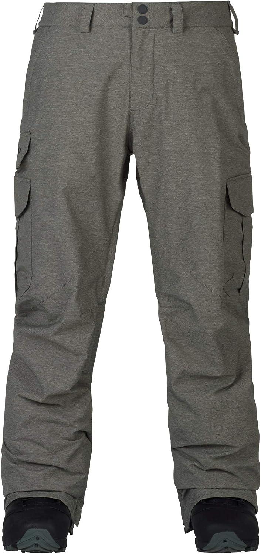 Burton Cargo Sig Fit Pants