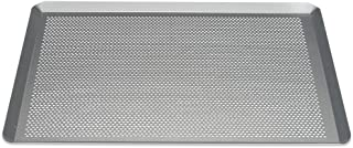 patisse 03640 INPA.03640, Inoxidable, Argent, 40 x 30 x 1 cm