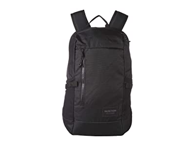 Burton Prospect 2.0 Backpack (True Black) Backpack Bags