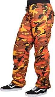 Rothco Comfort Fit Trousers Pant For Women
