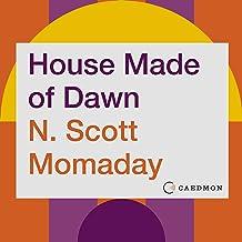 House Made of Dawn: A Novel