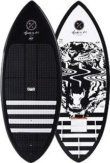 hyperlite spin wakeboard bindings