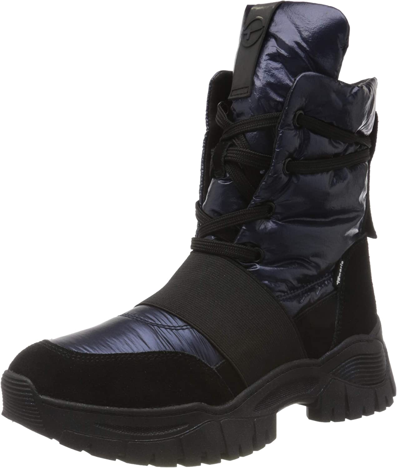Tamaris Safety and trust Women's Bootie Sale item Boot Ankle