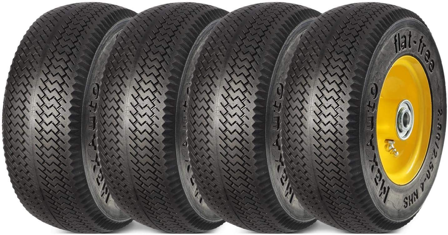 MaxAuto Max 54% OFF 4-Pack 2.80 2.50-4