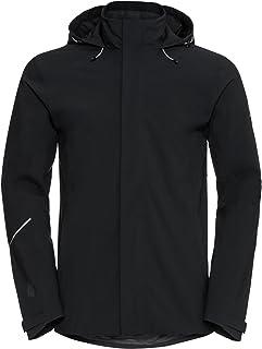 Odlo Men's Hardshell Fremont Jacket