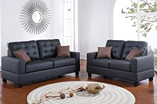Best new leather sofa sagging Reviews