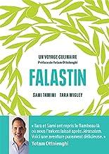 Falastin: Un voyage culinaire: 13243