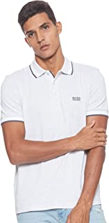 Hugo Boss Men's 50398302 Polo