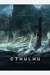 L'Appel de Cthulhu illustré (Collector) Relié