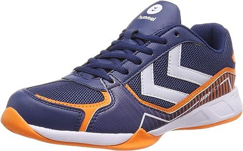 Hummel Aerospeed 2.0 Trophy, Chaussures Multisport Indoor Mixte Adulte