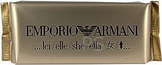 Emporio Armani elle lei de granos para... Agua de perfume 30 ml