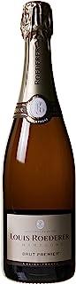 Champagne Brut Premier, Louis Roederer - 750 ml