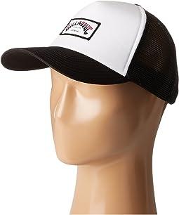 Billabong - Reissue Trucker Hat