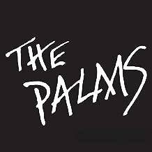The Palms - EP [Explicit]