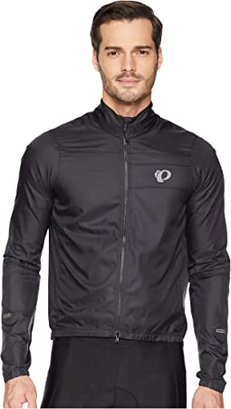 ELITE Barrier Cycling Jacket
