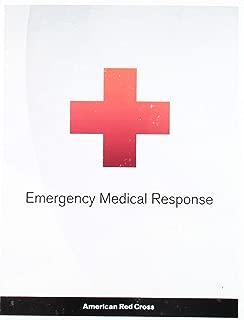 Emergency Medical Response Textbook