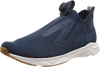 aa7d567d8a174 Amazon.fr   reebok pump   Chaussures et Sacs