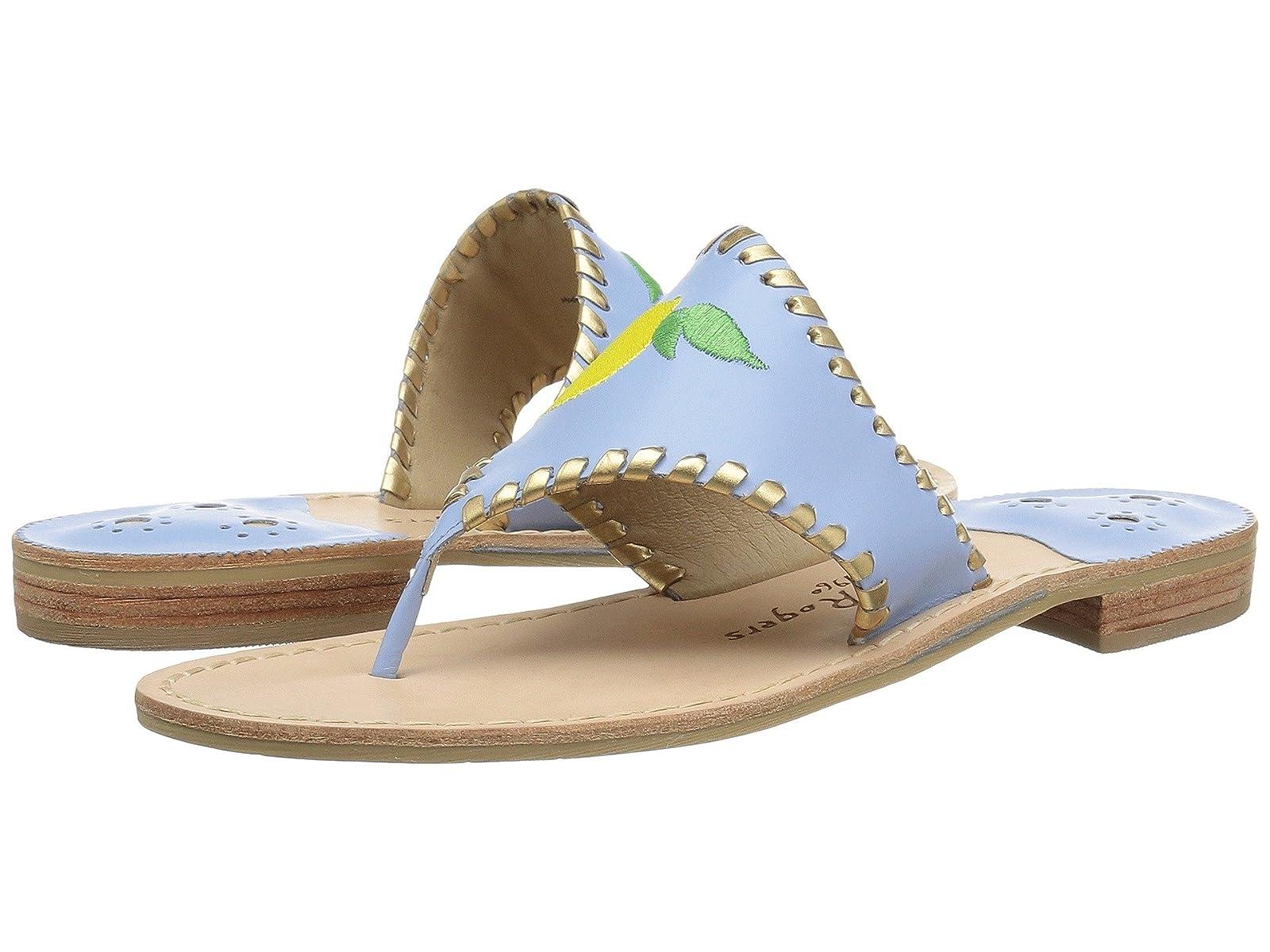 Jack Rogers LemonCheap and distinctive eye-catching shoes