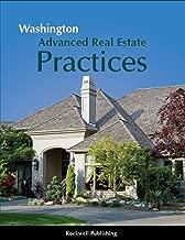 Washington متقدمة عقاري Practices