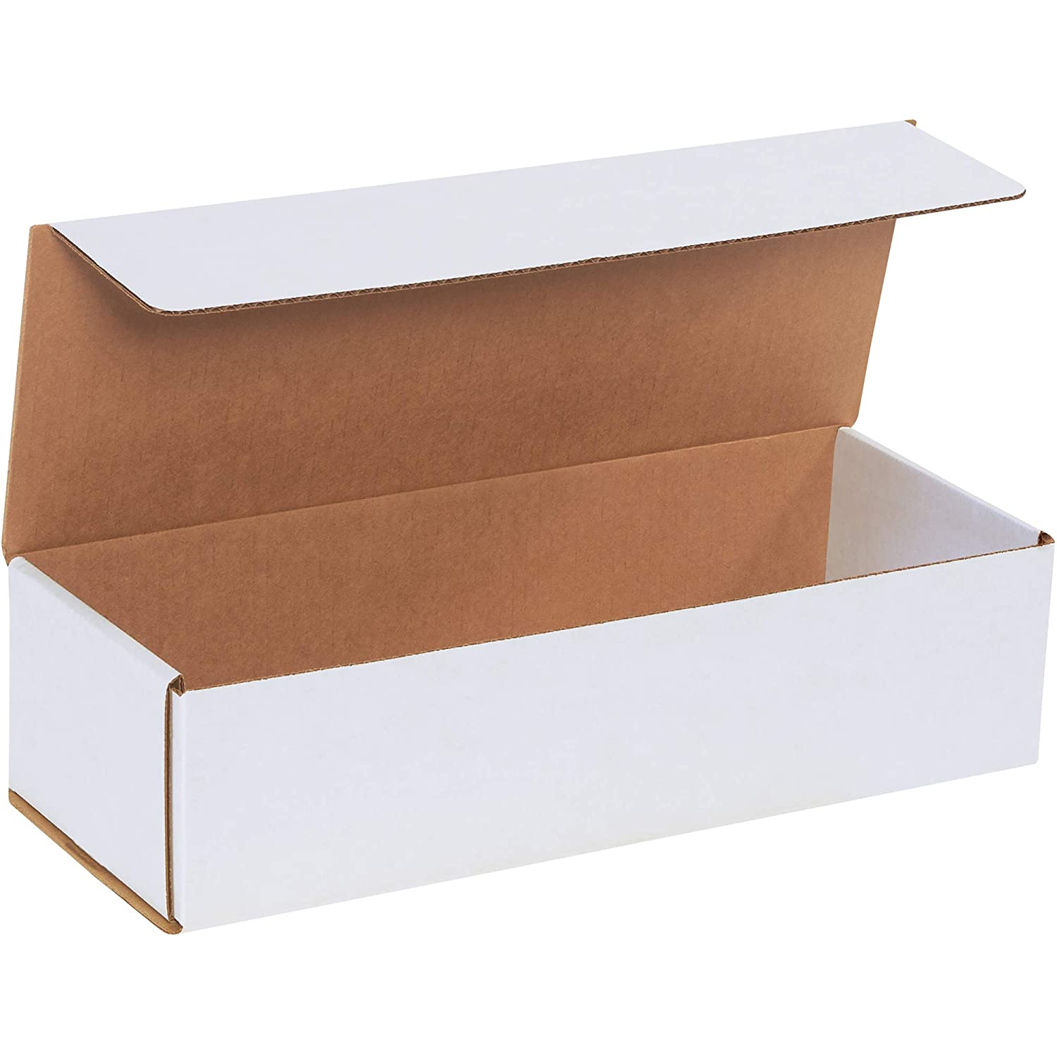 BOX USA BM1664 Corrugated Challenge the lowest price of Japan Mailers Tampa Mall 16