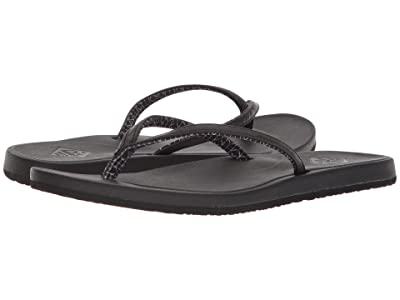 Freewaters Solana (Black) Women