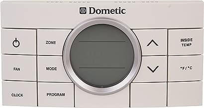 Dometic Digital Comfort Control Center - White