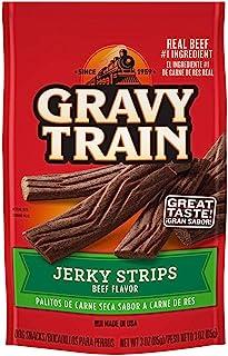 Heart Brands 513670 Gravy 3 Ounce